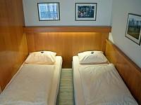 507_Schlafzimmer