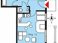 Wohnung_B12_Grundriss