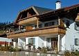 Haus Aggenstein