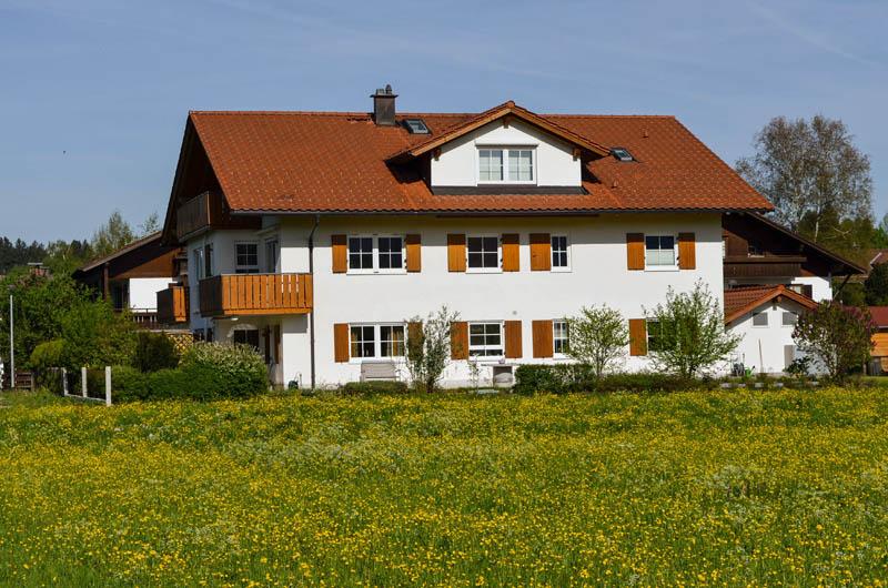 alpenland ferienwohnungen allg u ferienwohnung wagner. Black Bedroom Furniture Sets. Home Design Ideas
