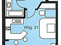 Grundriss B21_HP
